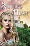 Shifter's Heart (Heart Song Trilogy Book 2)