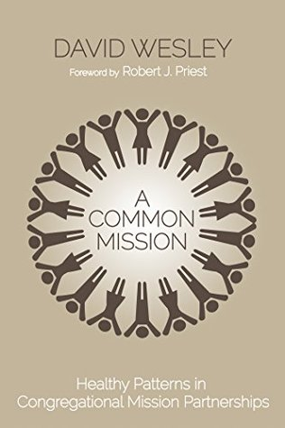 a-common-mission-healthy-patterns-in-congregational-mission-partnerships