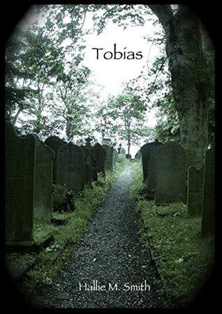 tobias-a-short-story