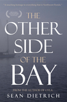 The Other Side of the Bay