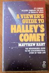A Viewer's Guide to Halley's Comet