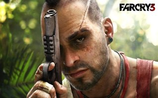Far Cry 3 - PC Cheat Codes, All Item Locations - How to Unlock Everything - Signature Weapons, Normal & Secret Achievements & Trophies & Steam Achievements - XBOX 360, PS3, PC