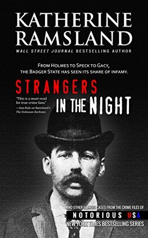 Strangers in the Night (Notorious USA: Illinois)