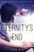 Eternity's End (God's Loophole, #2)