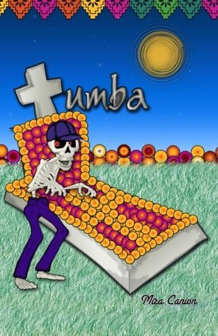 Image result for tumba by mira canion