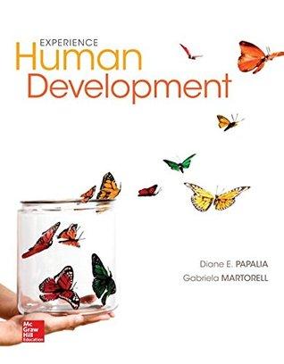 Experience human development by diane e papalia 24648637 fandeluxe Choice Image