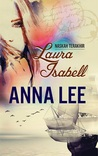 Naskah Terakhir, Laura Isabell