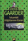 İskambil Kâğıtlarının Esrarı by Jostein Gaarder
