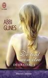 De tout mon être by Abbi Glines