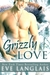 Grizzly Love (Kodiak Point, #5) by Eve Langlais