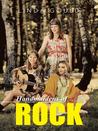 Handmaidens of Rock