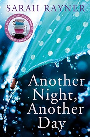 Image result for another night another day book