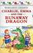 Charlie, Emma and the Runaw...