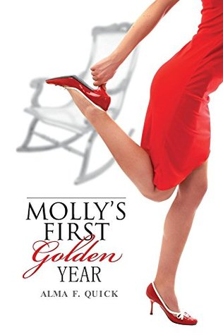 Molly's First Golden Year