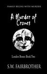 A Murder of Crones