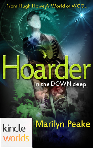 hoarder-in-the-down-deep