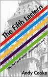 The Fifth Lectern: After 'The Fourth Lectern' - what happens next?
