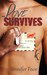 Love Survives (Love's Suicide, #2)