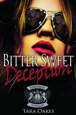 bitter-sweet-deception