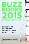 Buzz Books 2015: Spring/Summer
