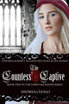 The Countess' Captive