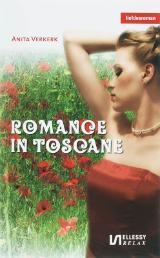 Romance in Toscane