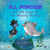 P.I. Penguin and the Case of the Missing Bottle (Book 1)