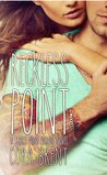 Reckless Point (Cross Point Village #1)