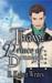 Prince of Demargen