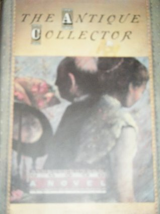 the-antique-collector