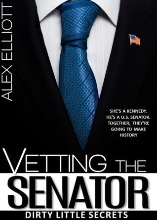Vetting The Senator