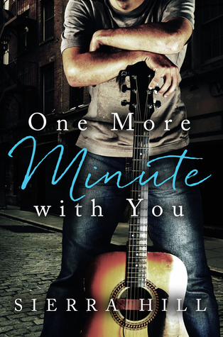 one-more-minute-with-you