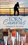 Torn Canvas (Safe Harbors, #2)