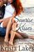 Sunrise Kisses (The Kisses Series, #8)