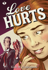 Love Hurts by Kim W. Andersson
