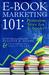 E-book Marketing 101: Promotion Sites for E-books