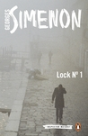 Lock No. 1 (Maigret, #18)