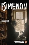 Download Maigret (Maigret, #19)