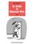 Le Guide du mauvais père, tome 3 (Guide du mauvais père, #3)
