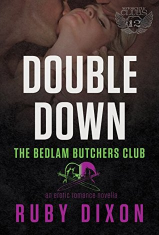 double-down
