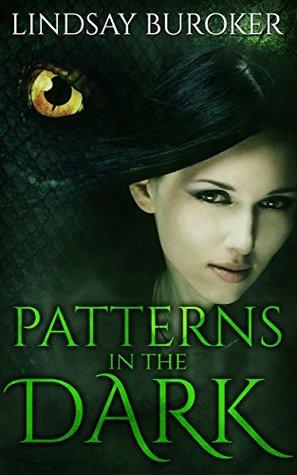 Patterns in the Dark(Dragon Blood 4)