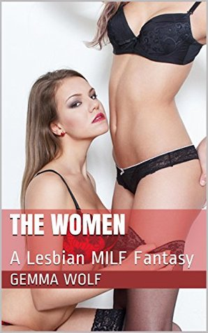 What Do Milf Women Want