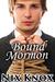 Bound Mormon (Mormon-Dom #2)