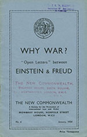 why-war-open-letters-between-einstein-and-freud
