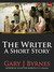 The Writer: A Short Story