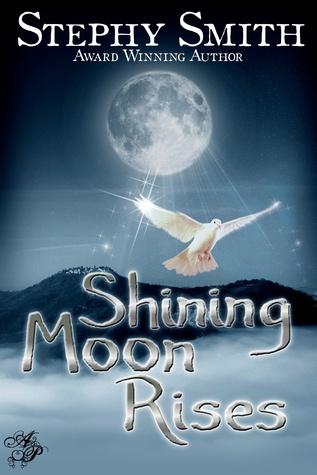 Telechargement De Livres Audio Sur Mon Iphone Shining Moon