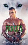 Trace's Temptation by Dawn Sullivan