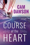 Download Course of the Heart Read Book Online