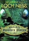 Het monster van loch ness (Duistere dieren 2)