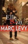 Elle & lui by Marc Levy